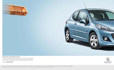 Peugeot Envy 207_o_560