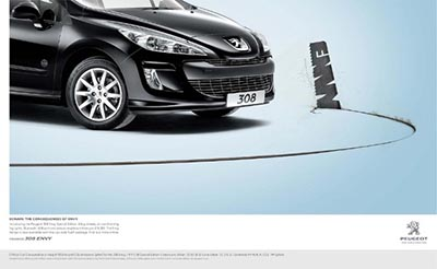 Peugeot Envy 308_905_560